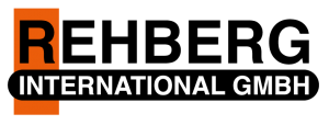 REHBERG International GmbH